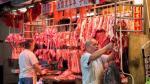 Parece que ya pasó lo peor en el escándalo de la carne de Brasil - Noticias de escándalo de carnes