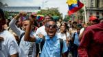 Maduro responde con más radicalismo a presión en la OEA - Noticias de andres bello