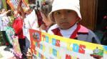 ¿Tenemos una crisis de formación? - Noticias de innova schools
