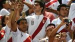 FIFA: Conmebol elevaría sus cupos al Mundial de 4.5 a 6.5 para el 2026 - Noticias de fpf