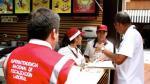Sunafil conforma mesas de trabajo con organizaciones sindicales y empresariales - Noticias de cgtp