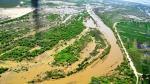 Minagri promoverá plan de siembras temporales en zonas afectadas por inundaciones - Noticias de rio alto