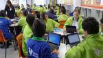 Innova Schools registra crecimiento de 40% en sus ingresos el 2016 - Noticias de innova schools peru