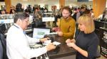 ¿Cuánto tiempo puede quedarse un extranjero en Perú según su condición migratoria? - Noticias de modalidad formativa