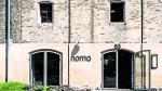 """""""Noma"""" no estará en el ranking de los mejores restaurantes - Noticias de sandra vargas"""
