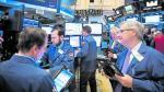 Nada dura para siempre - Noticias de paquete de medidas económicas