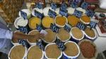 FAO: Precios mundiales de alimentos bajan en marzo tras alcanzar máximo de dos años - Noticias de agencia carne