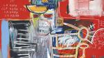 Magnate Cohen vendería cuadro de Basquiat por US$ 28 millones - Noticias de andy warhol