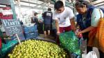 Resumen semanal: Dólar bajaría a S/ 3.15 y un peruano es elegido el mejor chef del mundo - Noticias de resumen económico semanal