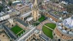 Estas 53 universidades tienen la capacidad necesaria para superar a Harvard y Cambridge - Noticias de grupo wong