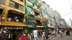 Empresarios del centro, sur y oriente son menos pesimistas que Lima y el norte - Noticias de bcr