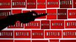 ¿Cuál es el mejor operador de Internet para ver Netflix? - Noticias de tendencia