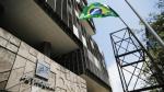 Lava Jato vuelve a sacudir Brasil - Noticias de fernando andrade