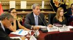 MEF busca elevar ejecución del gasto público en Perú a 80%, ¿qué efectos tendrá? - Noticias de bono familiar habitacional