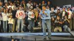 Odebrecht confiesa que entregó US$ 3 millones para campaña presidencial de Ollanta Humala - Noticias de ronald gamarra