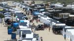 El Niño Costero: ¿Economía peruana llegaría a la recesión? - Noticias de comision por saldo