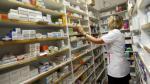 MEF destinará más de S/ 3.4 millones para lucha contra tuberculosis y VIH - Noticias de inpe