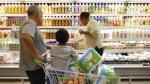 Indecopi: Plaza Vea, Metro y Tottus cobrarían en caja montos mayores a los ofrecidos - Noticias de supermercados wong