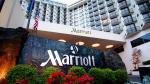 Marriott abrirá hoteles en México para cubrir demanda nacional - Noticias de starwood