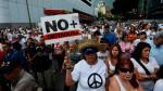 """Diputados venezolanos denuncian en ONU """"tortura"""" contra opositores presos - Noticias de miguel paz"""
