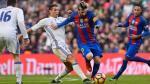 La Champions y un juego de cifras: ¿Ser millonario asegura el triunfo? - Noticias de manchester city