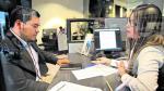 Fuerza Popular podría apoyar retiro de 20% de fondos de AFP - Noticias de inei