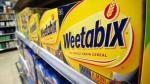 China Bright Food vende cereales Weetabix por US$ 1,800 millones - Noticias de bright food