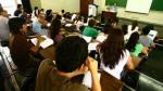 Beca 18: ¿Cuáles son las fechas para que jóvenes peruanos postulen? - Noticias de examen para directores