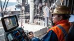 Trabajadores de Southern Copper en Perú cumplen 10 días en huelga - Noticias de huelga