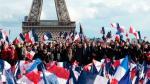 El proteccionismo es algo más que una declaración política - Noticias de eurozona