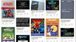 Sitio rescata los antiguos juegos y programas de Apple - Noticias de steve jobs
