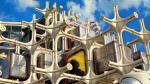 La ciudad japonesa de Osaka, candidata a la Exposición Universal 2025 - Noticias de milan bievac
