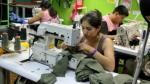Reducir dependencia de minerales y diversificar economía, tarea pendiente en Perú - Noticias de emporio comercial gamarra