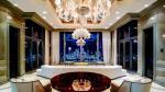 Este penthouse de US$ 27 millones llega al mercado tras agrio divorcio - Noticias de robert tapper