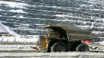 MEF aprobó índices de distribución de regalía minera de marzo 2017 - Noticias de resolución ministerial