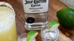 Cómo cambió la imagen del tequila a lo largo del tiempo - Noticias de napoleon