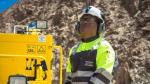 Cinco propuestas para mejorar la seguridad y salud ocupacional en la industria minera - Noticias de nuevo sol