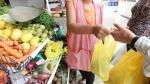 INEI: Índice de precios al por mayor cayó 0.25% en abril debido a productos nacionales - Noticias de producción pecuaria