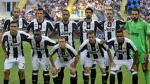 Juventus, sin rival en Italia desde el punto de vista económico - Noticias de futbol club barcelona