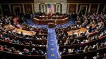Cámara baja estadounidense votará el jueves sobre derogación de Obamacare - Noticias de kevin mccarthy