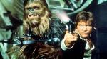 Star Wars Day: 18 datos que no sabías de la saga más famosa de la galaxia - Noticias de rogue one