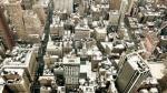 ¿Brooklyn es nuevo lugar de moda para oficinas en Nueva York? - Noticias de pie grande