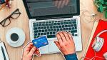 Día de la madre: ¿Qué regalos buscan los peruanos en Internet? - Noticias de sector retail