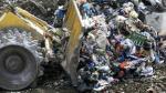 Startup ve negocio en océanos convirtiendo plástico en petróleo - Noticias de productos químicos no tóxicos