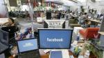 Sabes cuánto paga Facebook y Microsoft a sus practicantes - Noticias de facebook