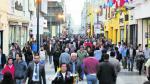 Comienza a revivir el optimismo de los peruanos sobre el futuro de la economía - Noticias de confianza del consumidor