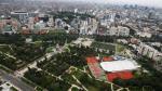 Lima ocupa segundo lugar en Ranking ICCA 2016 de Industria de Las Reuniones - Noticias de alza de aportes