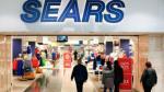 Caída prolongada y sin precedente de Sears se acerca a su fin - Noticias de gestión de riesgo de desastres