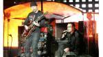 U2, la crónica de una visita ansiada y confirmada - Noticias de live nation