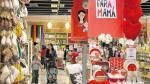 ¿Cómo se comportan las ventas retail en el mes de la madre? - Noticias de navidad